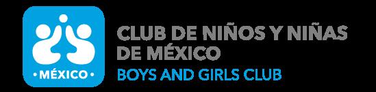Club de Niños y Niñas de México